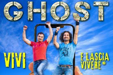 """Ghost: """"A maggio un grande live per i 20 anni di carriera"""""""