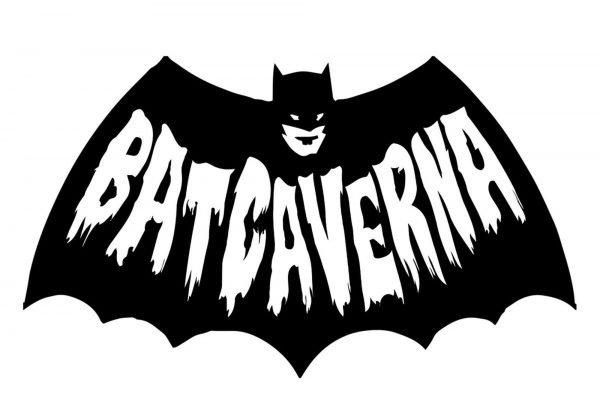 """Batcaverna: """"Raveabilly"""" è l'album pubblicato da Rough Machine"""