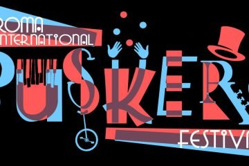 """Roma International Buskers Festival 2020: """"Vogliamo riempire il porto di artisti"""""""