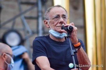 Musicultura 2020: foto e video delle finali a Macerata