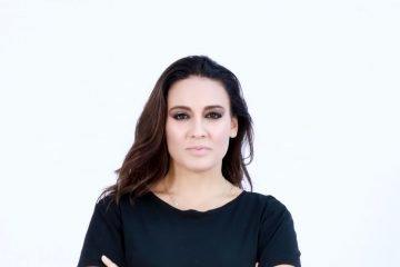 """Francesca Manzini a Tale e Quale Show: """"Non è detto che gli imitatori debbano essere perfetti"""" (Video)"""