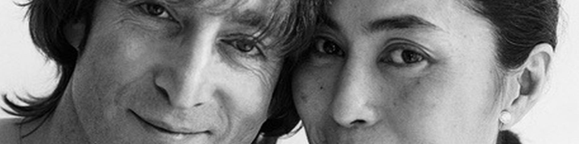 Dopo 40 anni dall'omicidio di John Lennon il killer si scusa