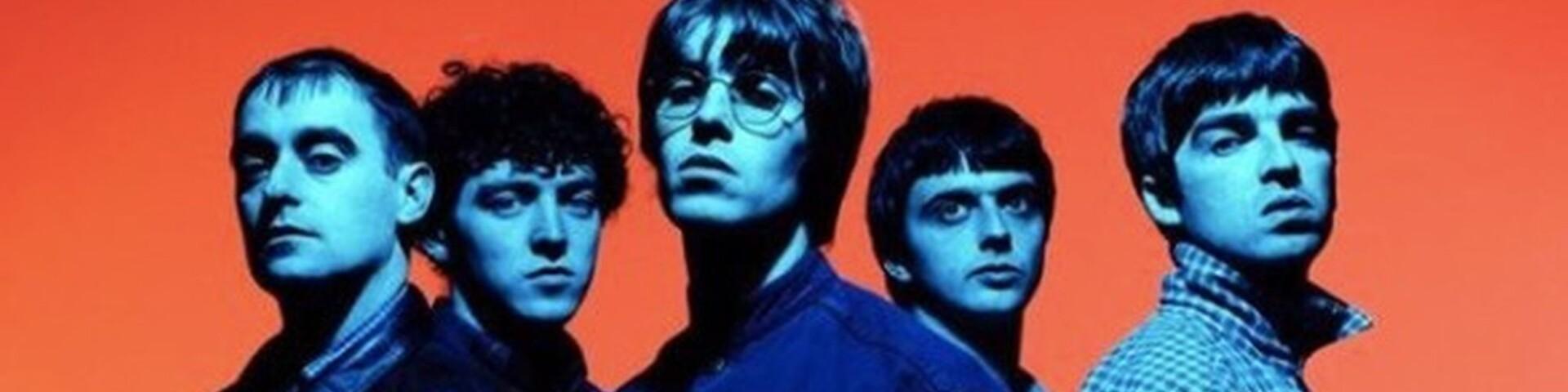 Oasis Knebworth 1996: il concerto raccontato dai fan