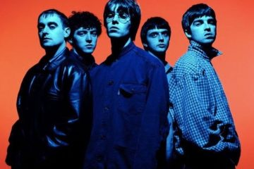 Oasis, Wonderwall dal 1995 al 2020 una hit immortale