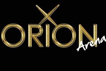 L'Orion Live Club chiede aiuto, avviata la raccolta fondi