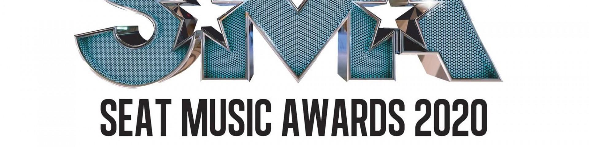 Seat Music Awards 2020: scaletta e ordine di uscita del 6 settembre