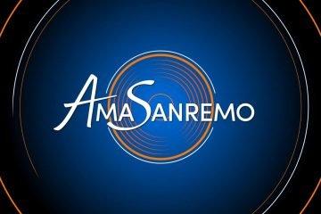 Quante sono le puntate di AmaSanremo?