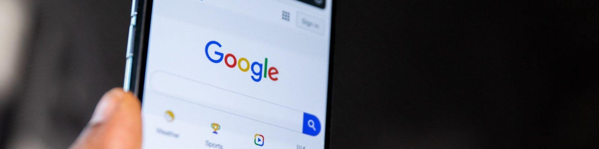 Google riconosce le canzoni anche se le fischietti o canti: ecco la nuova funzione