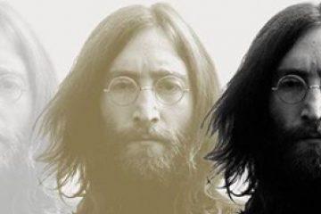 John Lennon su Tik Tok: la musica raccontata dai social