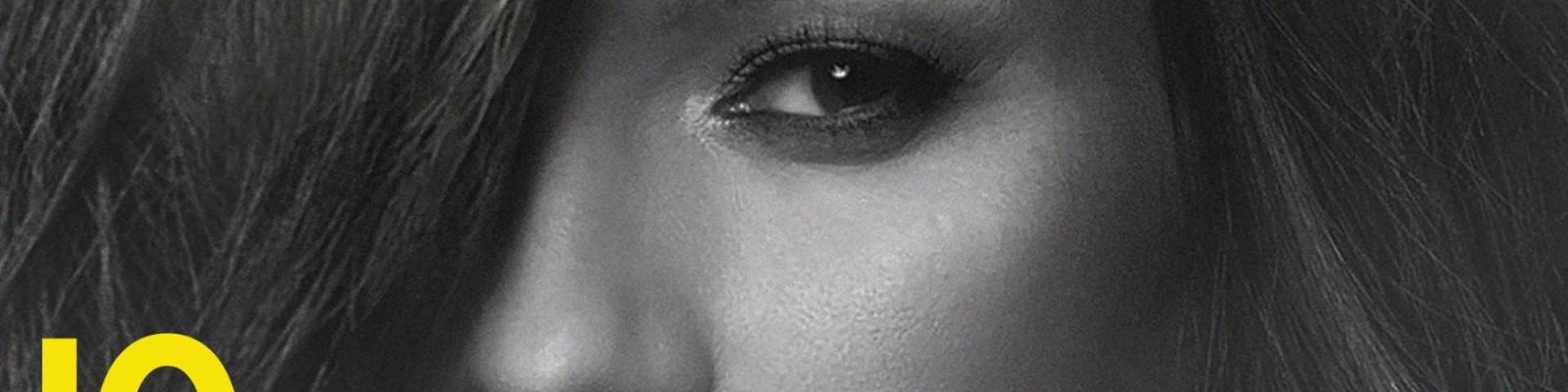"""Laura Pausini presenta """"Io Sì (Seen)"""": la conferenza stampa in diretta"""