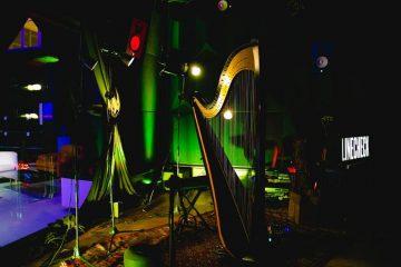 Linecheck Music Meeting and Festival: la sesta edizione dal 17 al 19 novembre