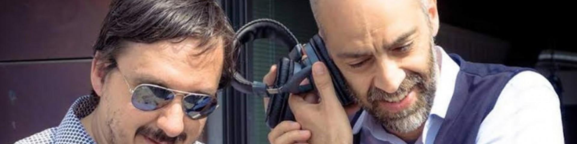 """È online """"Dell'amore non so scrivere"""" di Michele Pavanello feat. Paolo Lazzarini"""