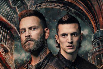 Suburra – la serie: il trailer dell'ultima stagione su Netflix