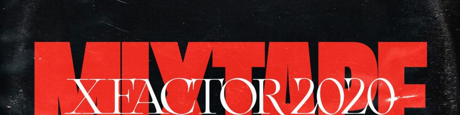 X Factor Mixtape 2020: fuori venerdì 30 ottobre i brani originali