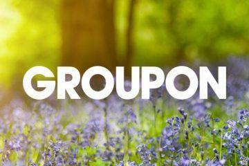 Groupon: come funziona e sconti del servizio
