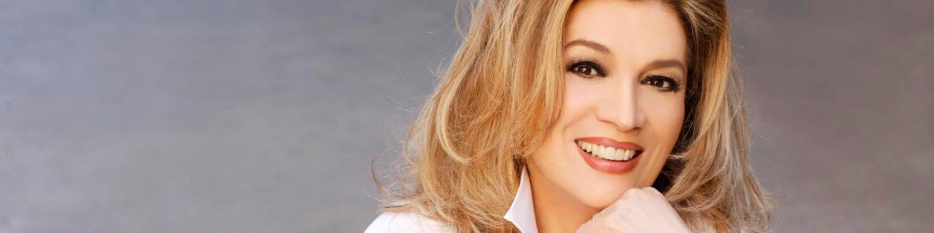Iva Zanicchi: le 5 canzoni più famose (Video)