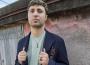 """Le Larve a Sanremo Giovani: """"Sono la quota rock di questo Festival"""" (Video)"""