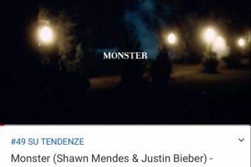 Shawn Mendes & Justin Bieber annunciano una collaborazione