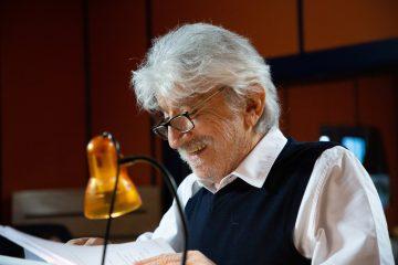 È morto Gigi Proietti nel giorno del suo 80esimo compleanno