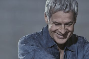 """La Bellacanzone della settimana è """"Come ti dirò"""" di Claudio Baglioni"""