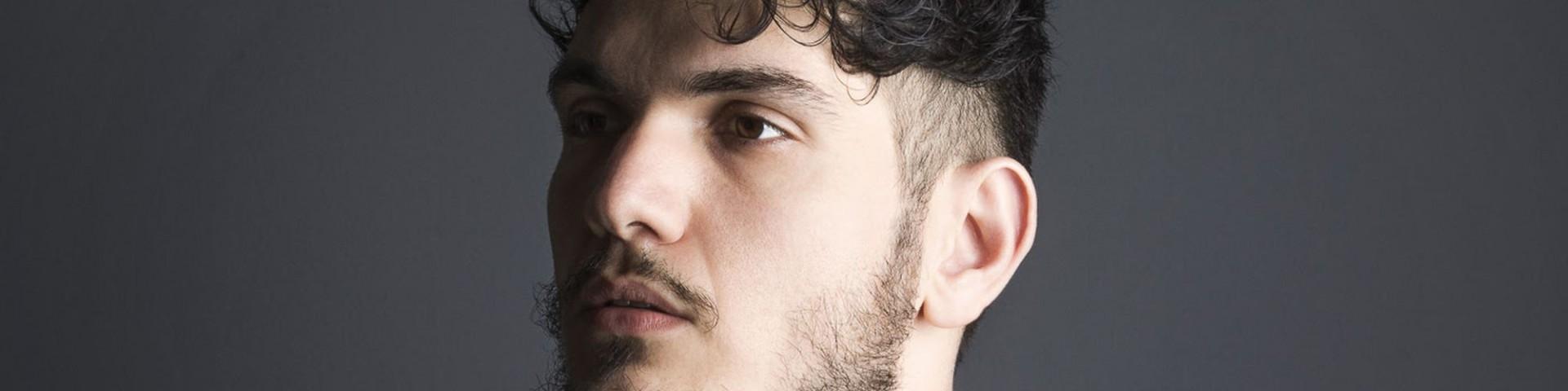 "Gaudiano a Sanremo 2021: ""Mi piacerebbe scrivere per Elisa"" (Video)"