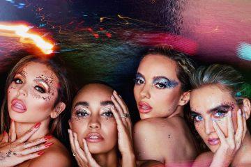 MTV EMA 2020: scaletta e ordine di uscita cantanti
