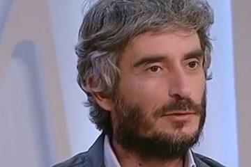 Premio Sulmona a Veronica Gentili, Andrea Vianello e Palmaroli