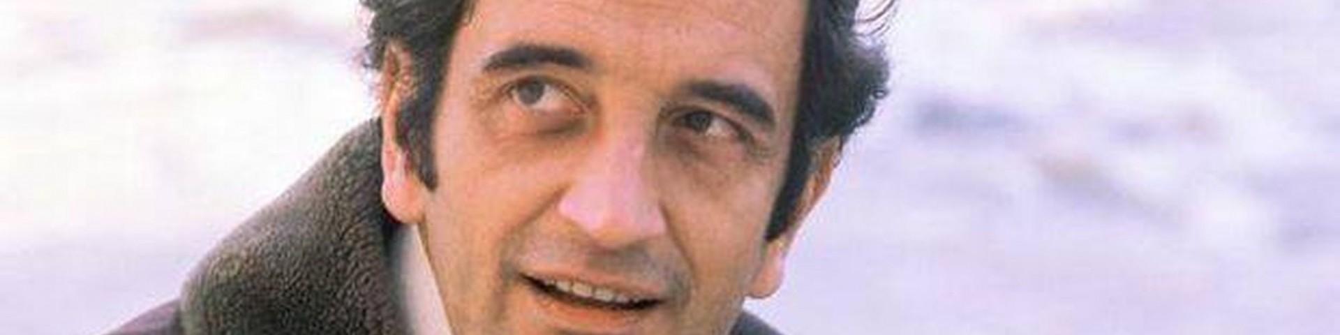 Cantastorie – Un miserere senza lacrime per Piero Ciampi