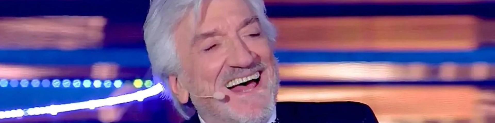 Gigi Proietti: le 5 frasi cult dell'attore