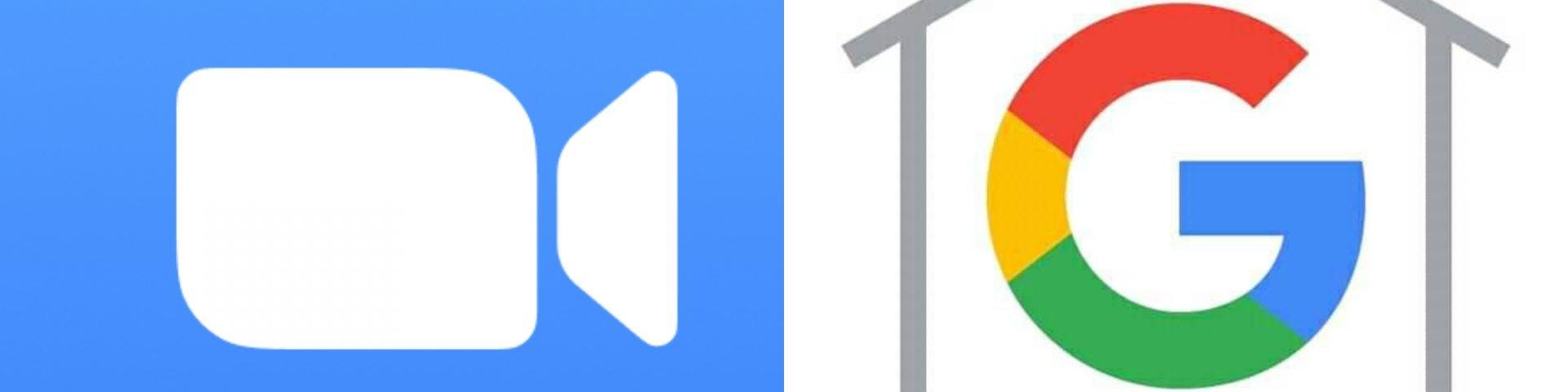 Meglio Google Meet o Zoom? Differenze e analogie