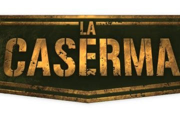 La Caserma è il nuovo documento-reality di Rai 2