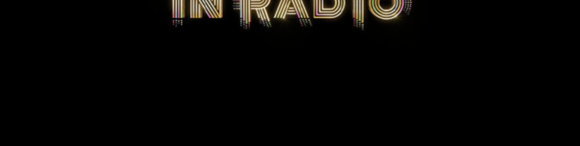 Capodanno 2021 in radio a reti unificate: ecco dove