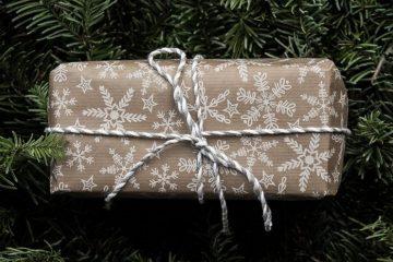 I regali di Natale per gli amici musicisti