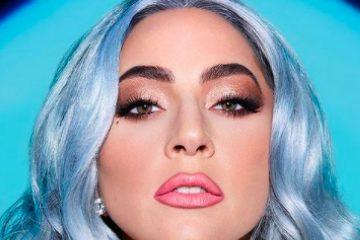 Lady Gaga prende casa a Roma, ecco perché