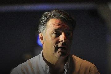 Dove vedere la conferenza stampa di Renzi del 13 gennaio?
