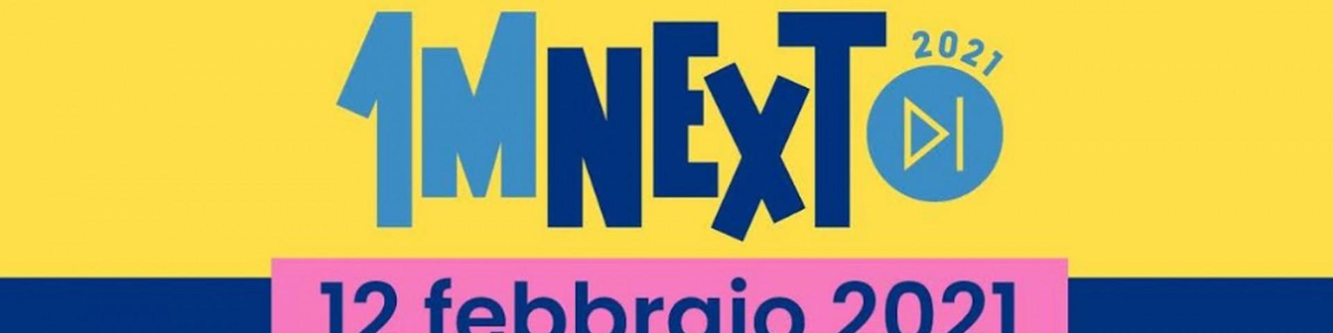 Aperte le iscrizioni per 1MNEXT, il contest del Concerto del Primo Maggio 2021 per gli emergenti