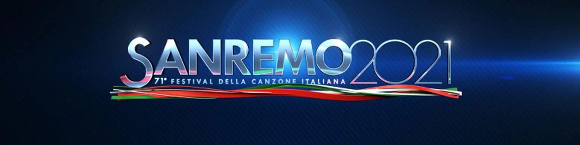 Sanremo 2021: scaletta e ordine di uscita della seconda puntata (aggiornata)