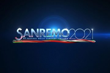 Festival di Sanremo 2021: la prima conferenza stampa in streaming