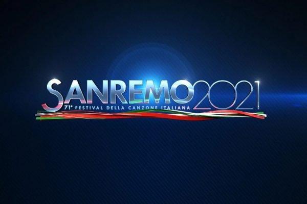 Sanremo 2021: la classifica finale e tutti i premi