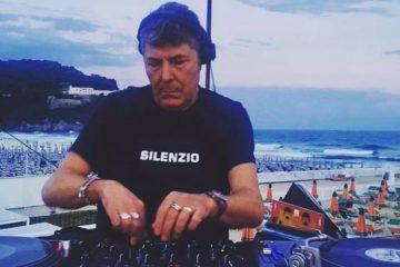 É morto il dj Claudio Coccoluto