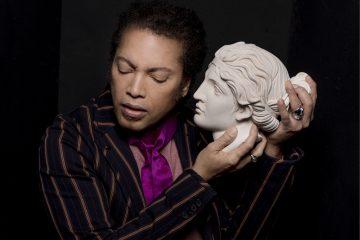 Sananda Maitreya: il nuovo album Pandora's Playhouse