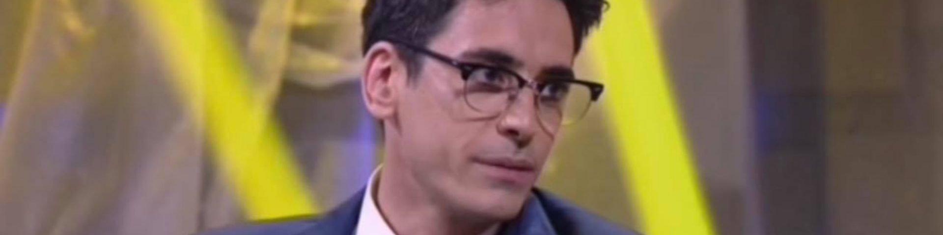 Sanremo 2021, chi è Valerio Lundini