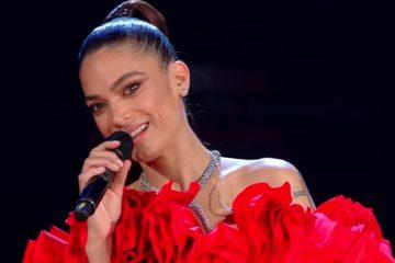 Festival di Sanremo 2021: i 10 momenti più belli (Video)