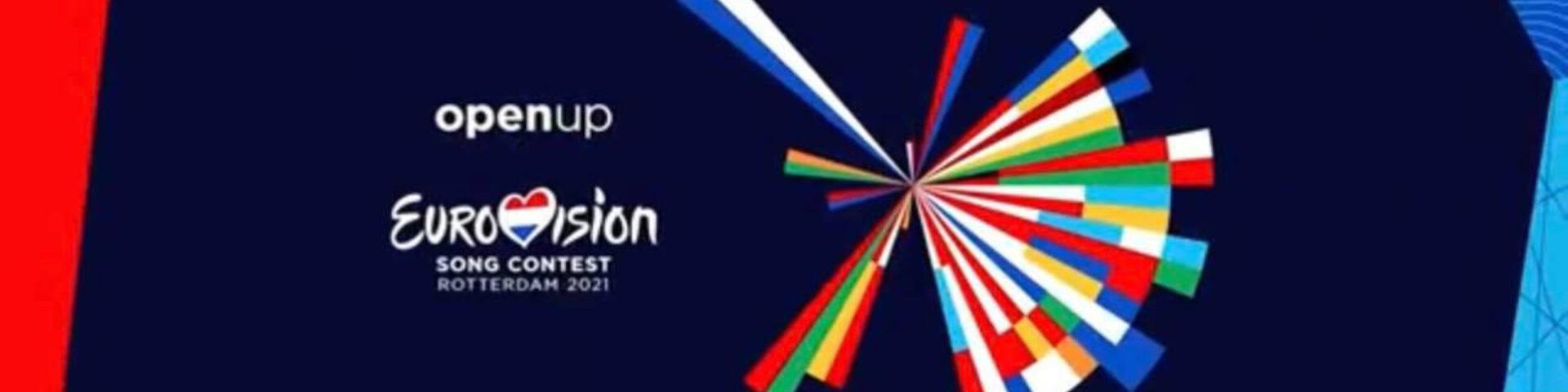 Eurovision 2021, ordine di esibizione
