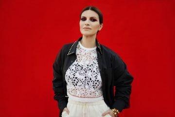 "Oscar 2021: Laura Pausini candidata con ""Io sì/Seen"" (Video)"