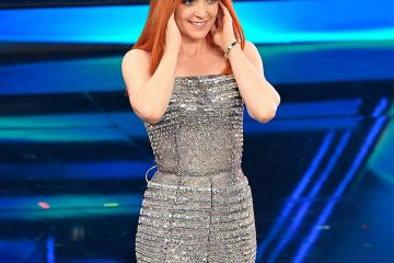 """""""Speciale Sanremo"""" su Cusano Italia Tv: tutti i dettagli"""