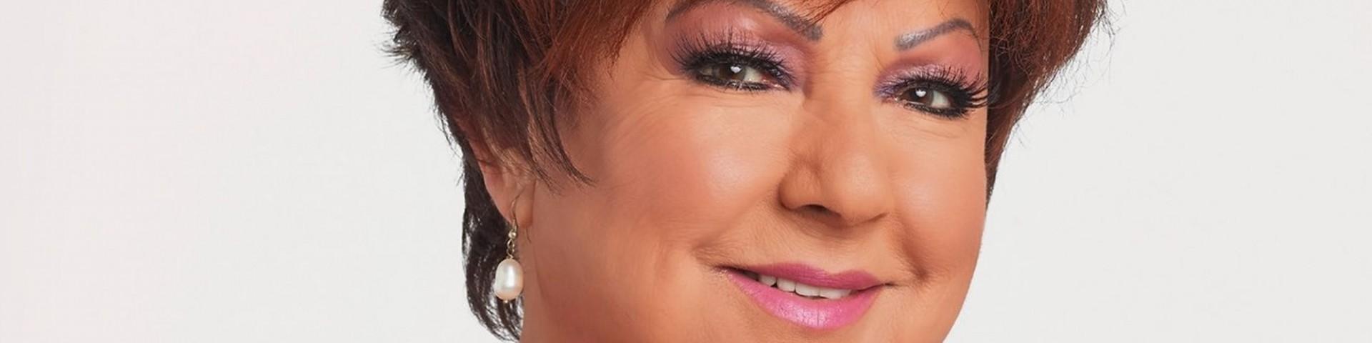 Orietta Berti a Sanremo 2021: la conferenza stampa