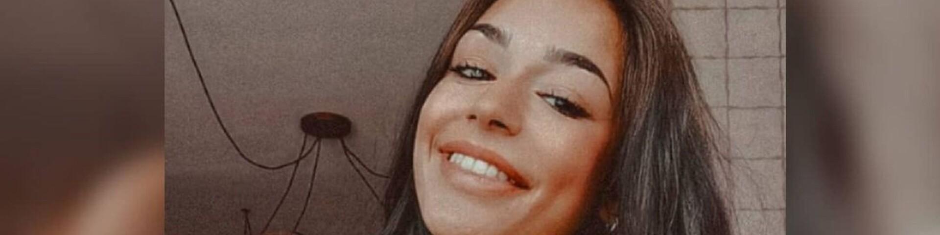 """Amici 2021, l'ex di Rosa Di Grazia a Fanpage.it: """"Bullismo da Alessandra Celentano, le distrugge la reputazione"""""""