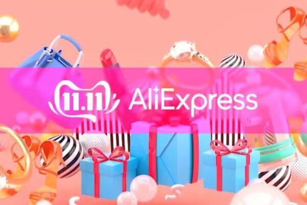 Aliexpress: Come funziona?