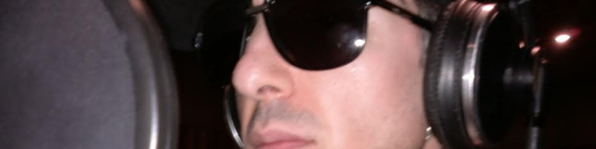 Francesco Serra: oltre 10 milioni di view su Youtube